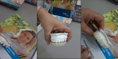 Estética dentária