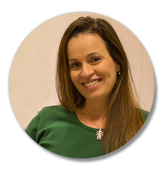 Marisa Cardoso Trielli