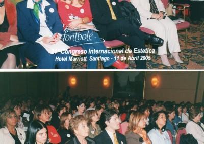 21 Cong Int Estética 04 2005 1