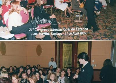 21 Cong Int Estética 04 2005 3