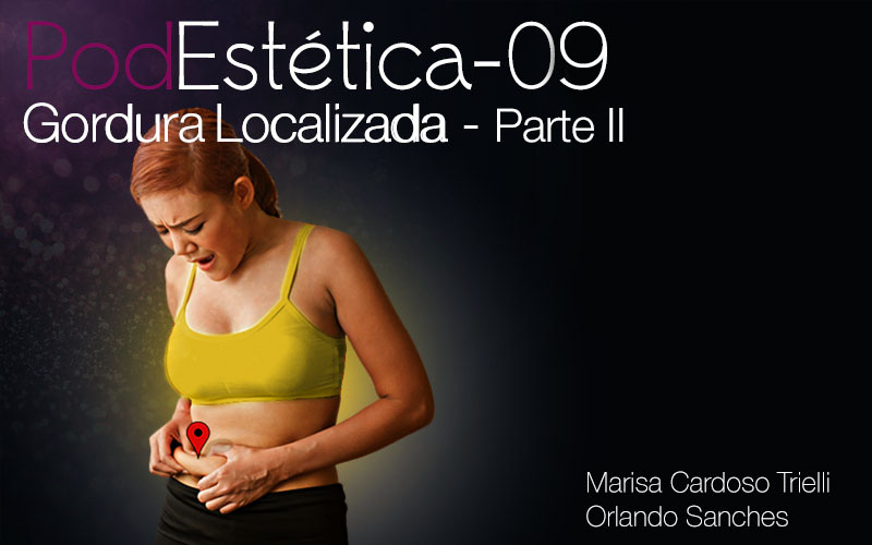 destaque_800-2