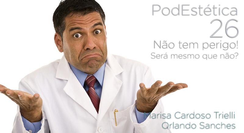 destaque_800